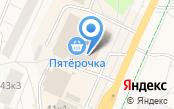 Судебный участок №85 Петродворцового района Ленинградской области