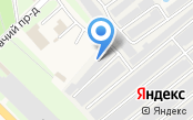 Автостоянка на ул. Восстания (Кронштадтский район)