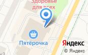 Приемная общественного совета отдела МВД РФ по Петродворцовому району