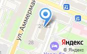 Управление Пенсионного фонда РФ в Кронштадтском районе