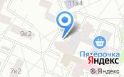 Участковый пункт полиции №9