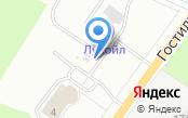 Магазин автозапчастей на Гостилицкой