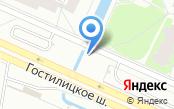 ПетроАвтоГарант