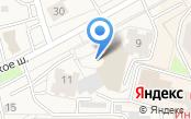 Фитнес-парк Дубки