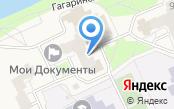 Общественная приемная депутата Законодательного собрания Кривенченко А.Н.