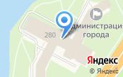 Муниципальное образование г. Сестрорецк