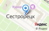 Территориальный орган Федеральной службы государственной статистики по г. Санкт-Петербургу и Ленинградской области