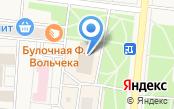 Управление Пенсионного фонда РФ в Курортном районе
