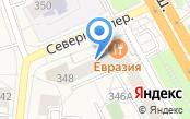 Салон оптики на Приморском шоссе (Курортный район)