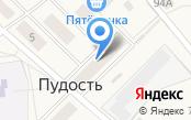 Северо-Западный банк Сбербанка России