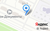 Многофункциональный центр предоставления государственных услуг Красносельского района