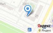 Комплексный центр социального обслуживания населения Красносельского района
