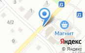 Муниципальное образование г. Красное Село