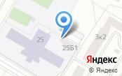 Автомойка на ул. Слепнёва
