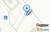 Шиномонтажная мастерская на ул. Генерала Кныша