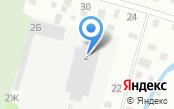 Detali-a.ru