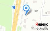 Отдел МВД Кронштадтского района
