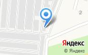 Автомойка на Пушкинском шоссе (Красносельский район)