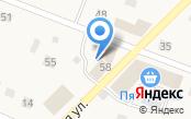 Магазин автозапчастей и хозтоваров на Советской (Гатчинский район)