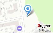 Автостоянка на ул. Изотова