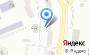 Аптека №51 г. Гатчины