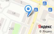 Магазин солнцезащитных очков на ул. Урицкого