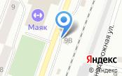Шиномонтажная мастерская на ул. Чехова (Гатчина)