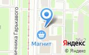 Центр занятости населения Красносельского района