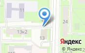Отдел вневедомственной охраны по Красносельскому району г. Санкт-Петербурга
