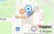 54 отдел полиции Управления МВД Красносельского района