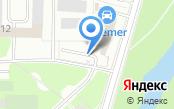 Автостоянка на ул. Здоровцева