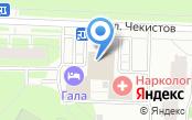 Отдел по делам несовершеннолетних Красносельского района