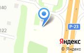 АЗС Волганефтепродукт