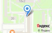 Общественная приемная депутата Федерального собрания Вострецова С.А.