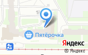 Магазин автотоваров на проспекте Ветеранов