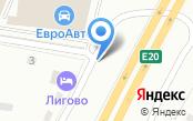 Автостоянка на Безымянной (Старо-Паново)