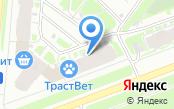 Лахта Моторс