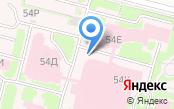 Санкт-Петербургский центр эндокринной хирургии и онкологии