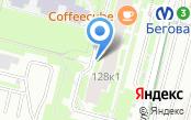 Межрайонный отдел вневедомственной охраны по Приморскому району г. Санкт-Петербурга