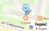 Клиника доктора Киселева