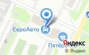 Автокомплекс на Заречной (Всеволожский район)