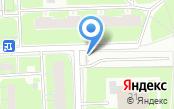 Автостоянка на ул. Бурцева