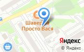 Магазин оптики на ул. Молодцова