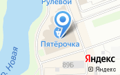 Доброта.ру