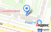 Агентство занятости населения Приморского района