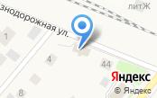Муниципальное образование пос. Левашово