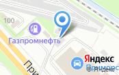 Автомойка на Школьной