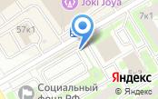 Автостоянка на ул. Шаврова