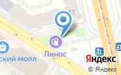 АЗС Линос