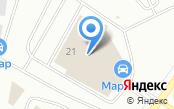 Магазин авторадиаторов на проспекте Маршала Жукова